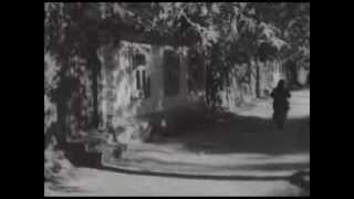 Я из Ефремова (1965 год, режиссер В. Коновалов)
