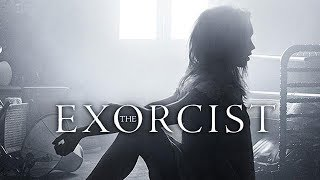 THE EXORCIST _ EVIL NEVER DIES [2017] MOVIE TRAILER