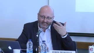 Symposium «Mobilités et morts» - Journée 2 : AtelierE (1ère partie)