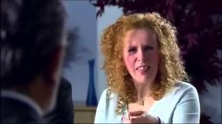 The Catherine Tate Show - Funny interpreter.