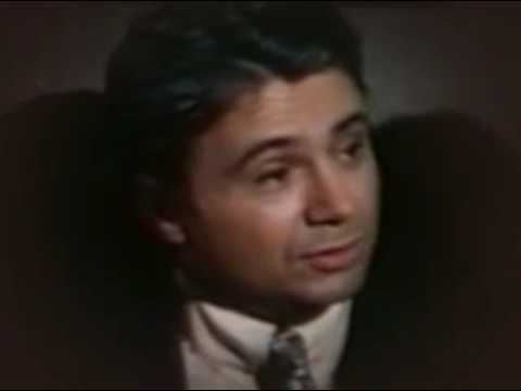 Baretta 1975 Season 2 Episode 16
