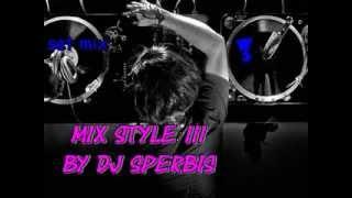 vuclip MIX Stayl 3-4 RnB SOUPER....XXX....wmv