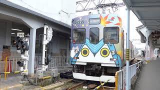 伊賀鉄道 Part6