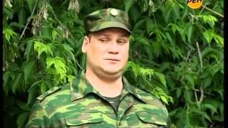 Солдаты? Фрагмент (Рен-ТВ 12-2010)