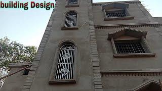 BEAUTIFUL HOUSE WINDOW MESMERIZING HOME WINDOWS DESIGN — MyVideo