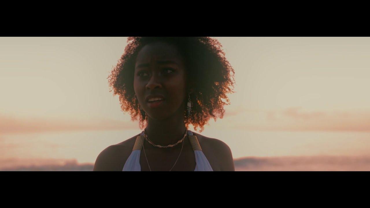 Amara Tari - Jungle Fever (Official Video)