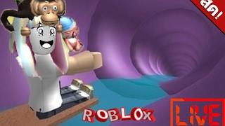 : 168 LIVE yo head rocking Roblox is purple toe (ProGress89) resistant birds.