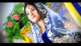 Kasaragod Wedding Highlights IFOCUS
