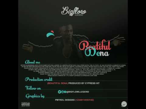 http://tooxclusive.com/download-mp3/bigflow-llegend-beautiful-dena/