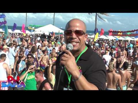 939 MIA at Pride Ft Lauderdale