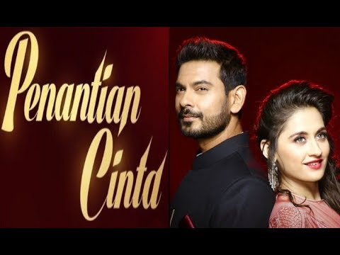 ANTV Menayangkan Serial India Terbaru Berjudul