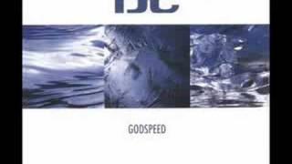 BT - Godspeed ( Dj Micro Mix )