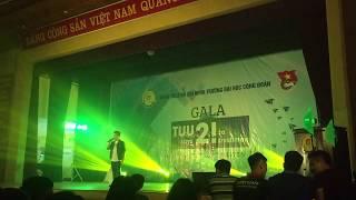 Hương Ngọc Lan -  Cover