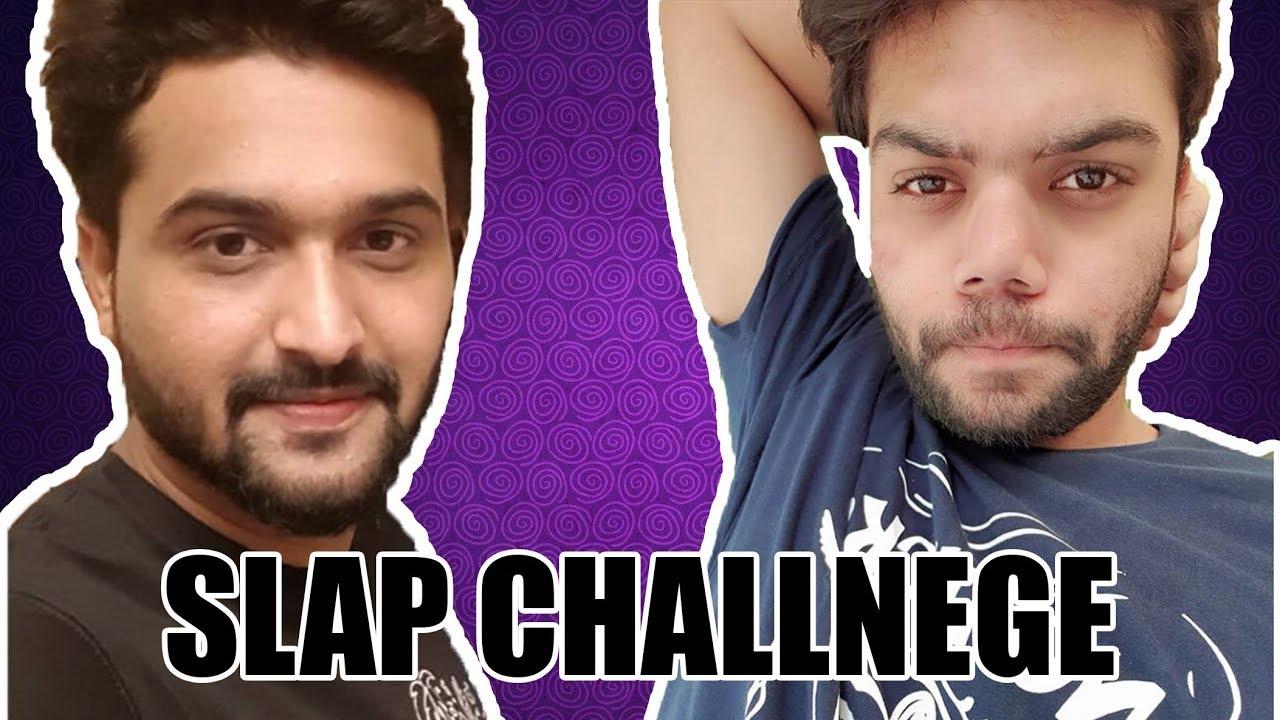 Download Gali Nahi Deni | Impossible Slap Challenge !!!