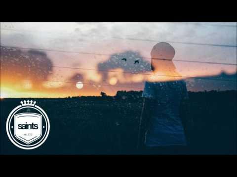 Teison - Floating Away (feat. Stevyn)