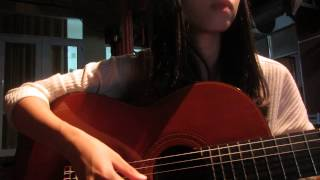 Teo Maxx - Chiếc Khăn Gió Ấm [Cover] | Teo Maxx Best Cover Songs