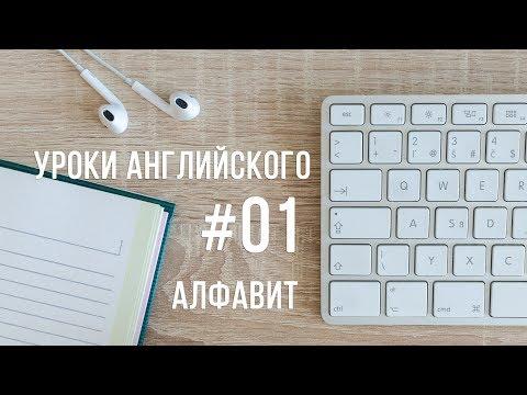 Russian-English - Уроки английского языка для начинающих
