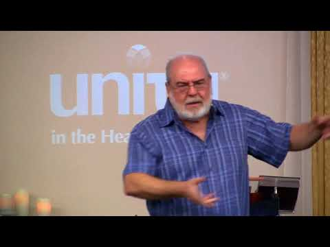 Holy Bible - Metaphysics And Truth