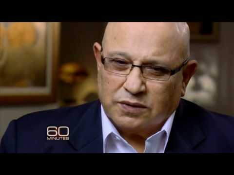 Ex Mossad chief: Pre-emptive attack on Iran would be the stupidest thing