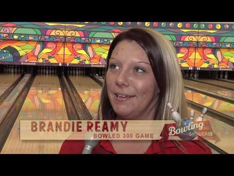 bowlingshowcaseEP3