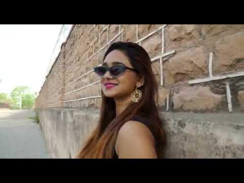 Indie Royal Miss/Mrs International Finalist 2019 Dubai Ms Ankita