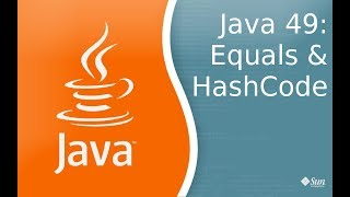 Урок по Java 49: Equals and HashCode