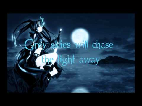 Nightcore - Angels Fall