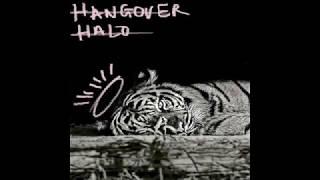 Play Hangover Halo
