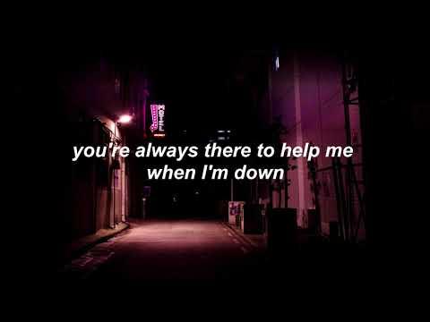 the neighbourhood - compass | lyrics