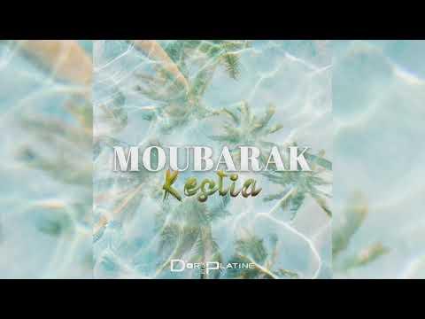 Youtube: Moubarak – Kestia // 2020 (Prod by Jul)
