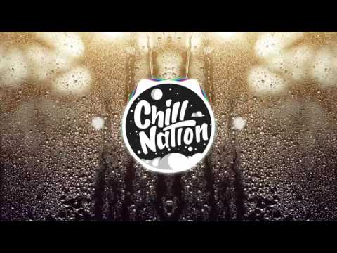 Major Lazer ft. Justin Bieber & Erene  - Cold Water (Eljay Remix)