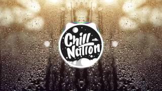 Major Lazer ft. Justin Bieber & Erene  - Cold Water (Eljay R...
