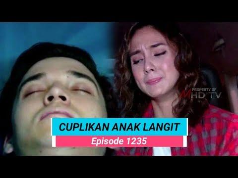 anak-langit-episode-1235