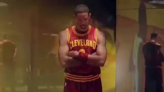 The Cavaliers new intro video!
