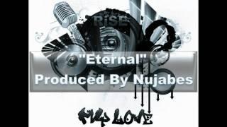 Eternal - RiSE