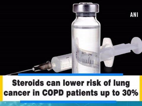 lower risk cancer