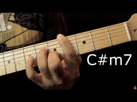 chic savoir faire Private Guitar Lesson