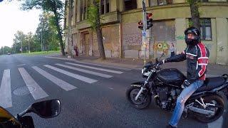 видео Где продать мотоцикл