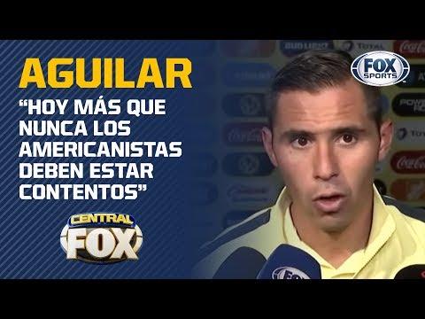 Paul Aguilar: