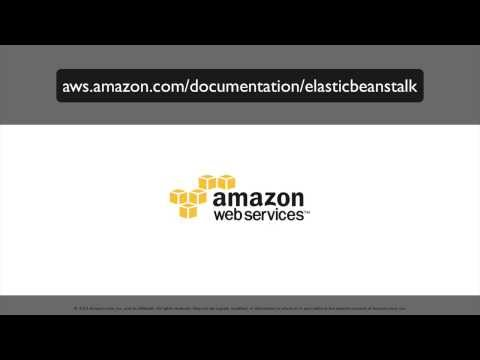Running Your Startup's Sign Up Form on AWS Elastic Beanstalk: Part 3