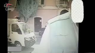 Truffava anziani spacciandosi per un dipendente comunale: in carcere 49 campano