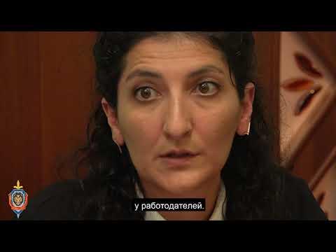 Законодательство РФ о привлечении иностранных работников.