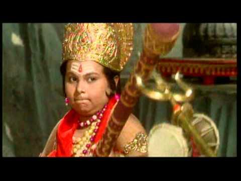 Simro Ganpati Gauraan [Full Song] Mere Bum Bhole