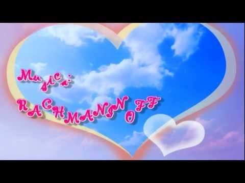 Connu Buongiorno Amore.mpg - YouTube HD51