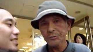 PRAY RECORDS CEO【ROCKDOGG】が TBS系【さんまのスーパーからくりテレ...