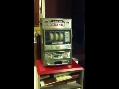 youtube slot machines