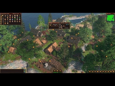 life is feudal forest village download mac