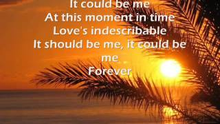 simply red sunrise-lyrics