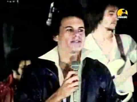 KC & The Sunshine Band - Please don't go (Subtitulado Ingles - Español)