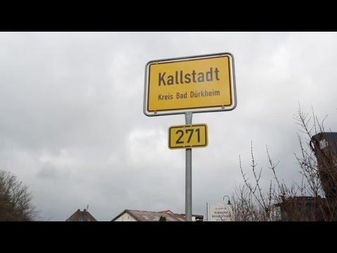 Donald Trumps deutsche Wurzeln: Pfalz im Blut